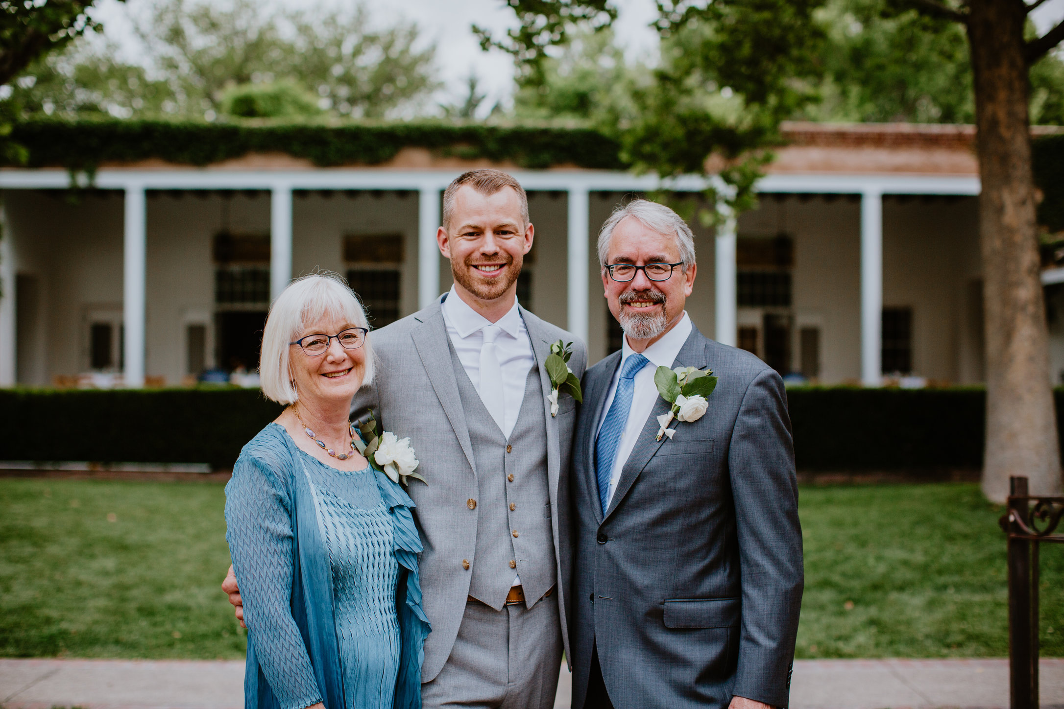 DandA-wedding-489.jpg