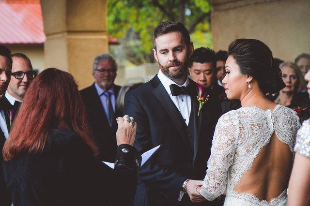 VandR-wedding-325.jpg
