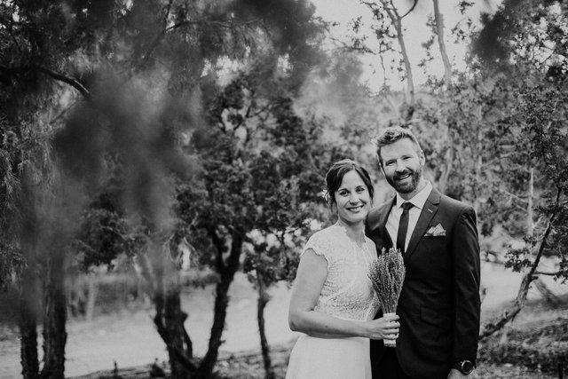 HandM-wedding-152.jpg