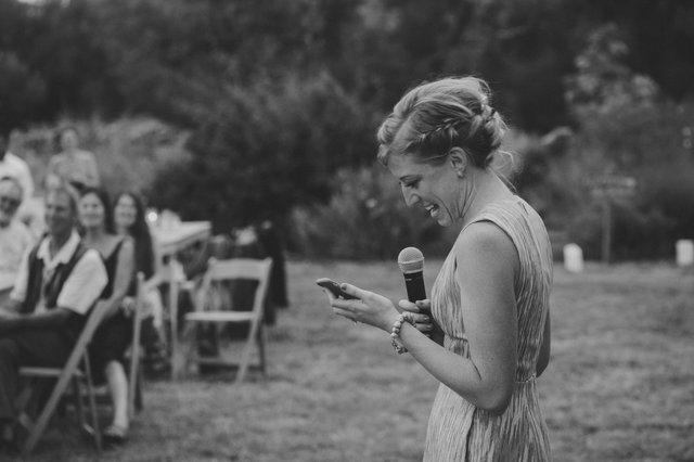 LandC-wedding-643.jpg