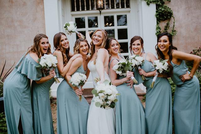 DandA-wedding-412.jpg