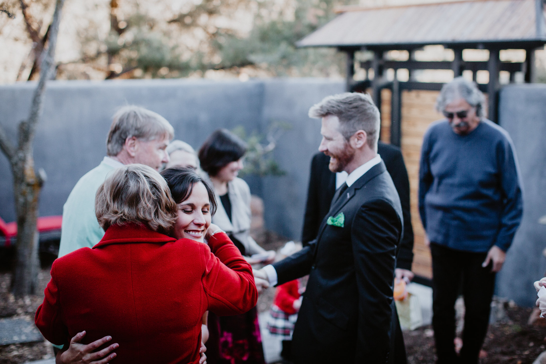 HandM-wedding-113.jpg