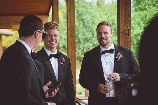 LandC-wedding-113.jpg