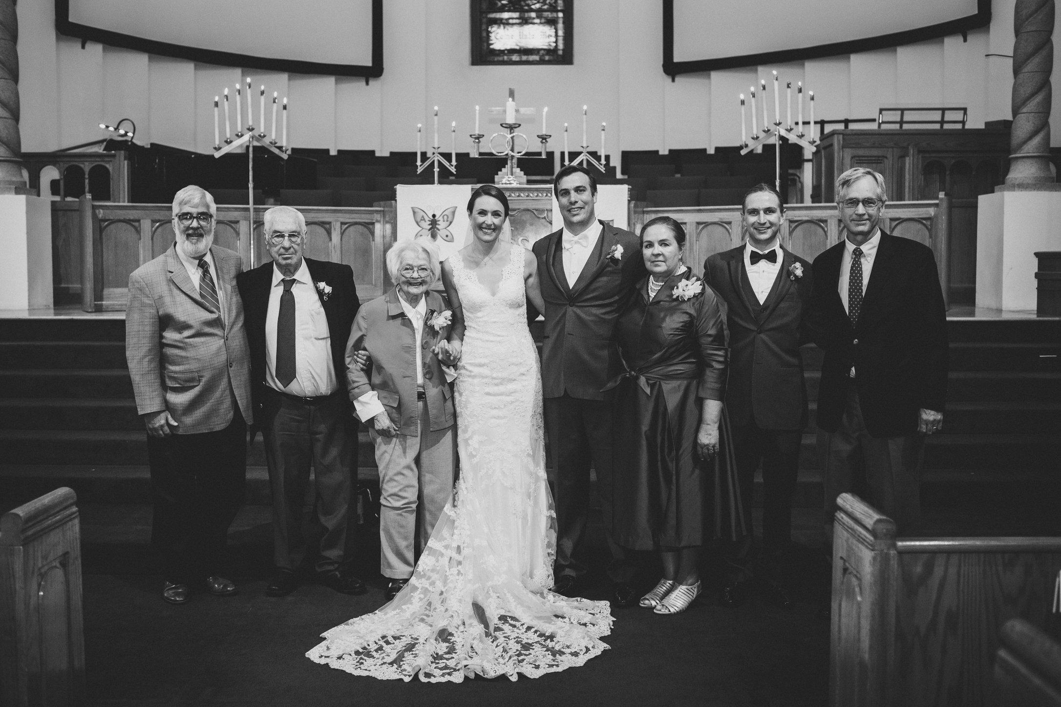SandC-wedding-281.jpg