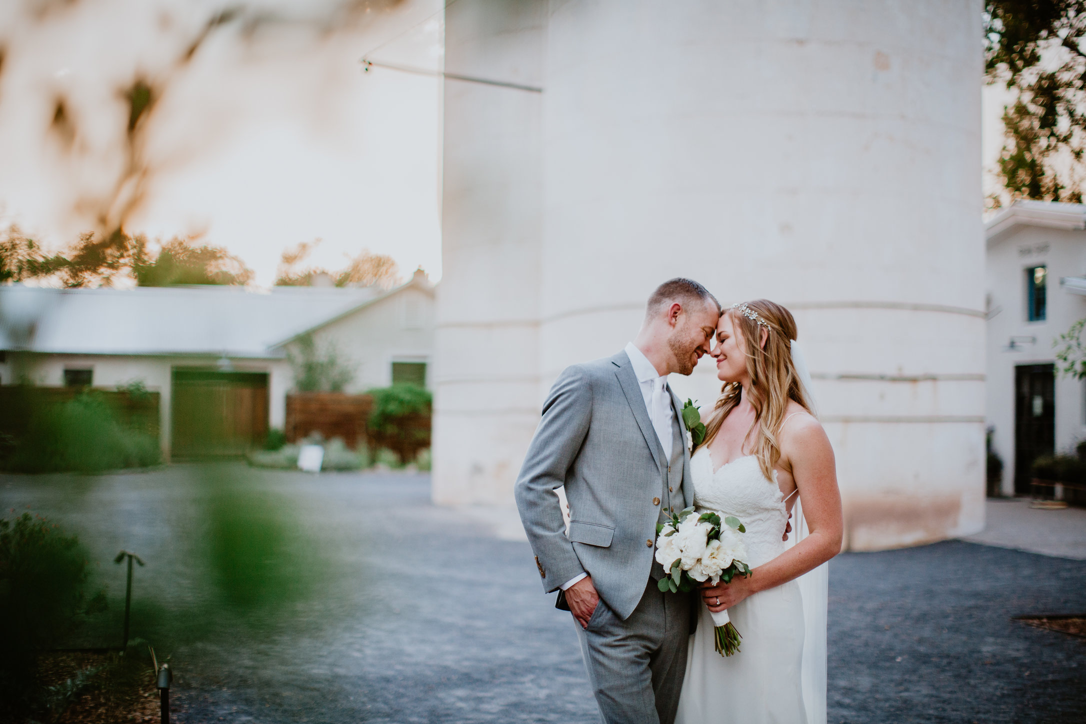 DandA-wedding-764.jpg