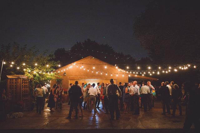 LandC-wedding-714.jpg