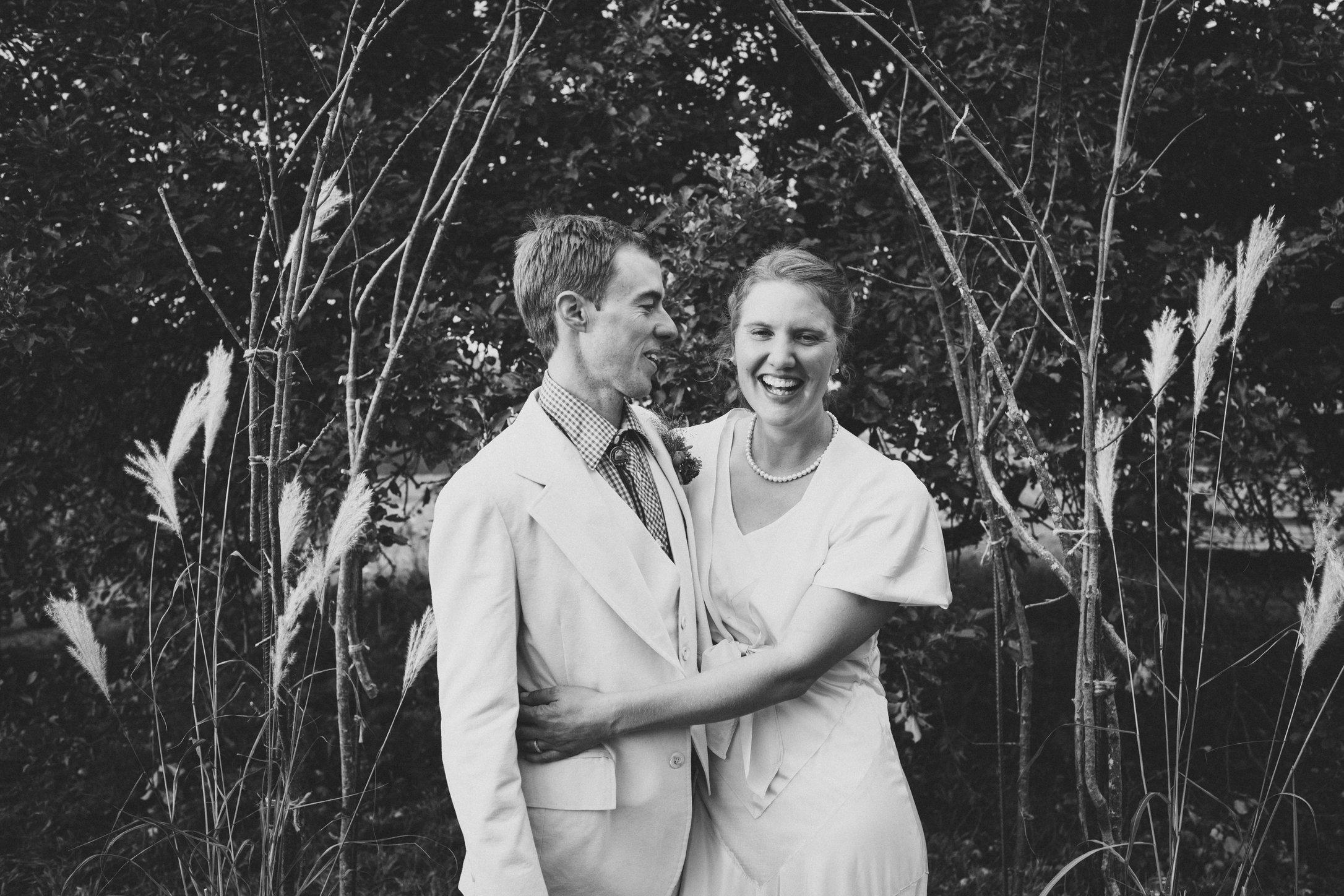 m e-wedding-178.jpg