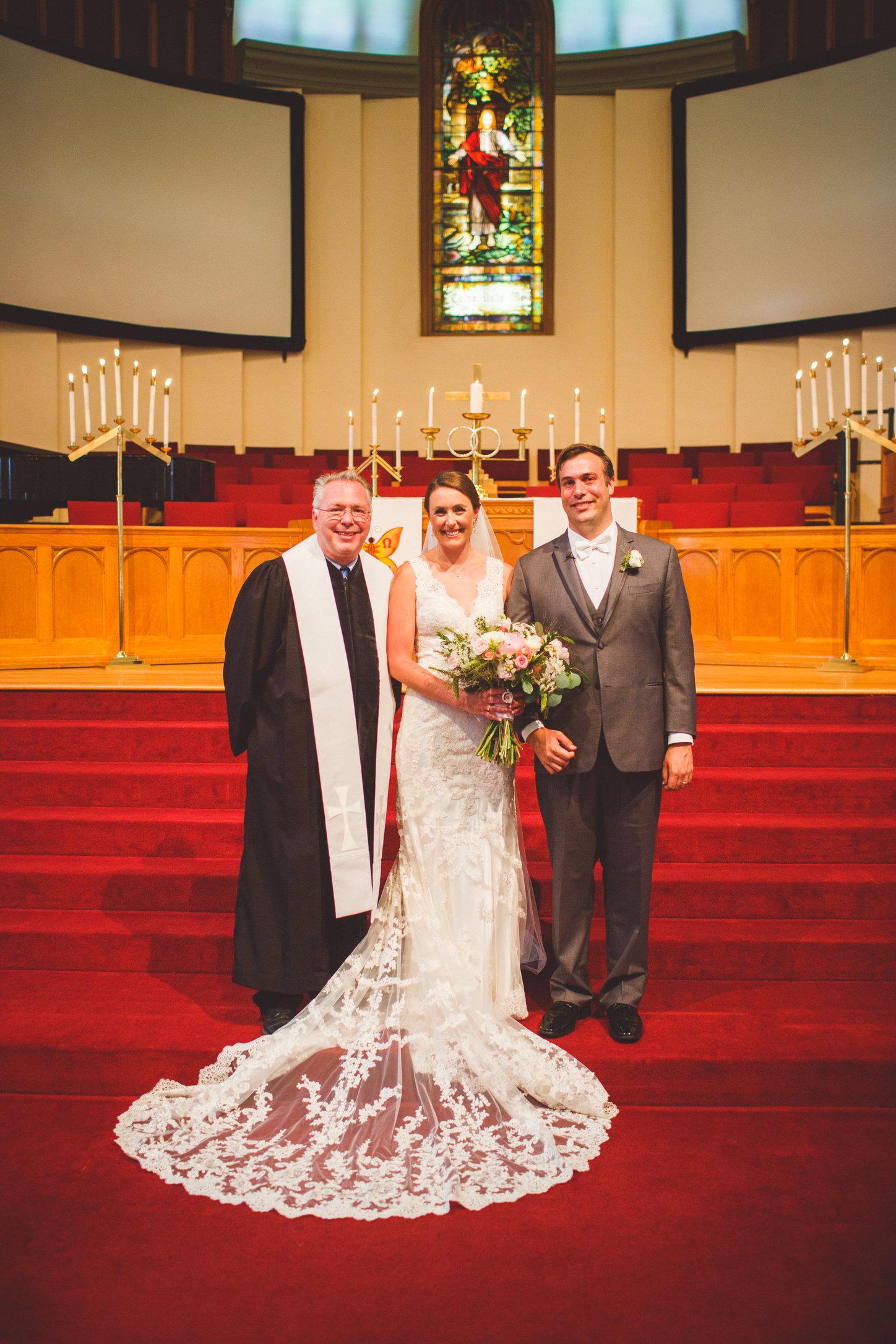 SandC-wedding-247.jpg