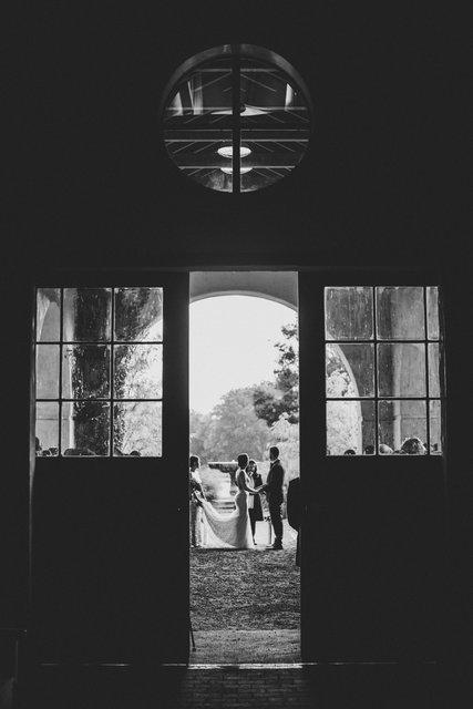 VandR-wedding-273.jpg