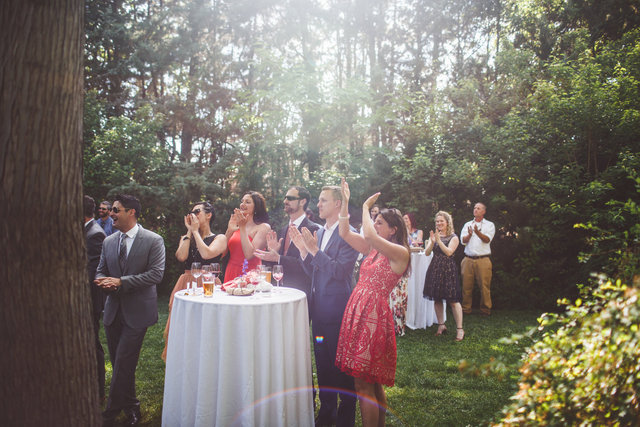 MandM-wedding-419.jpg