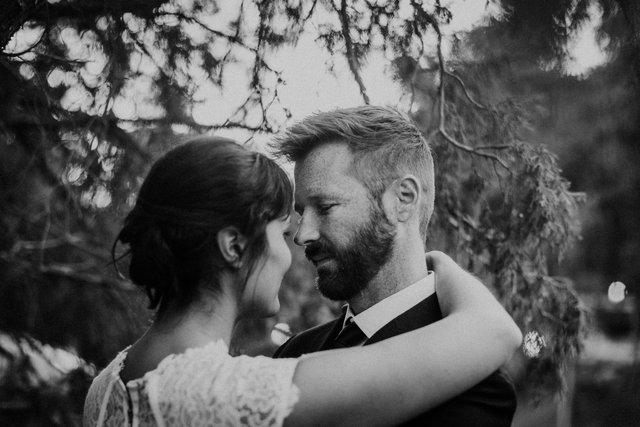 HandM-wedding-203.jpg