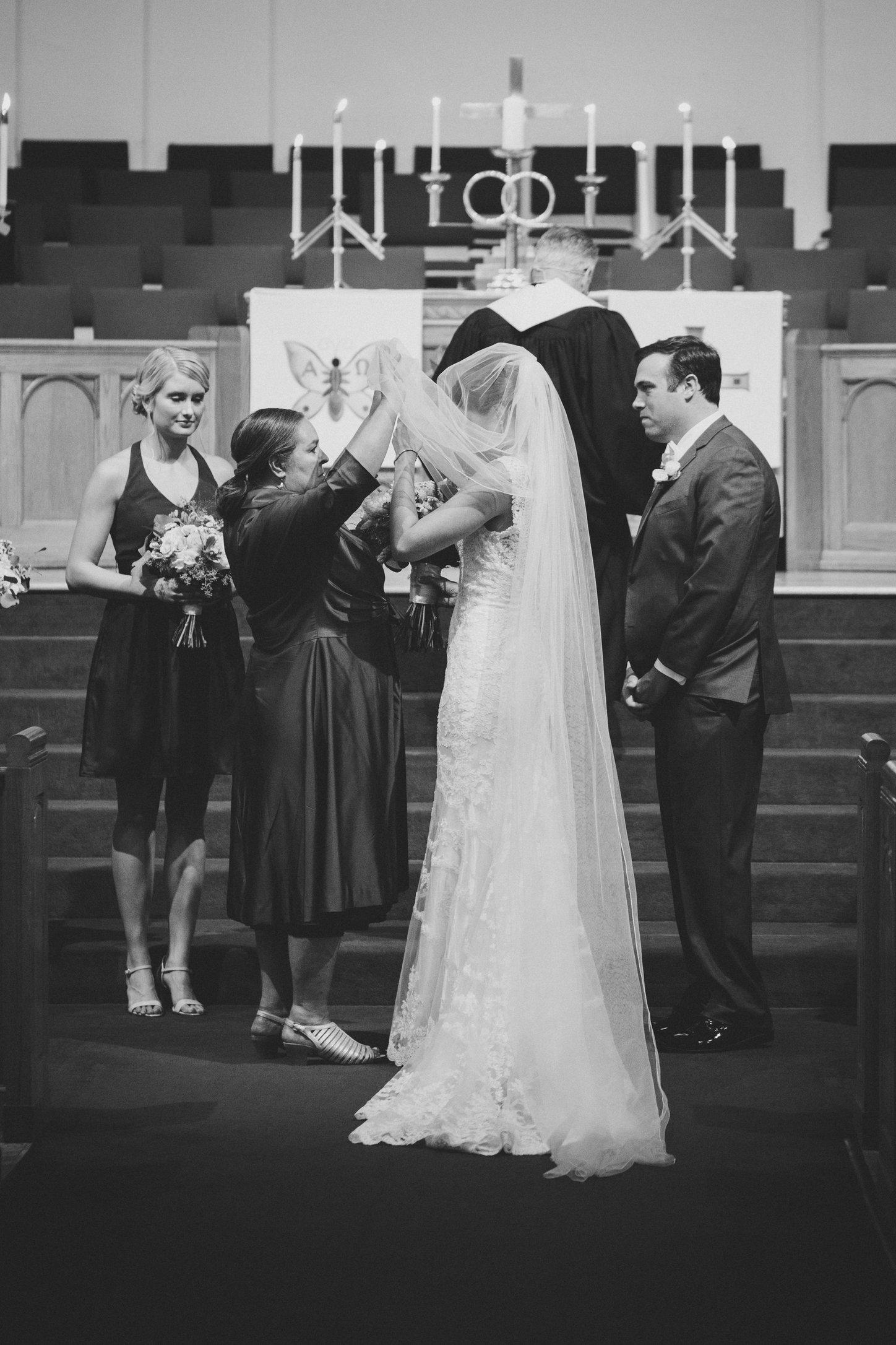 SandC-wedding-175.jpg