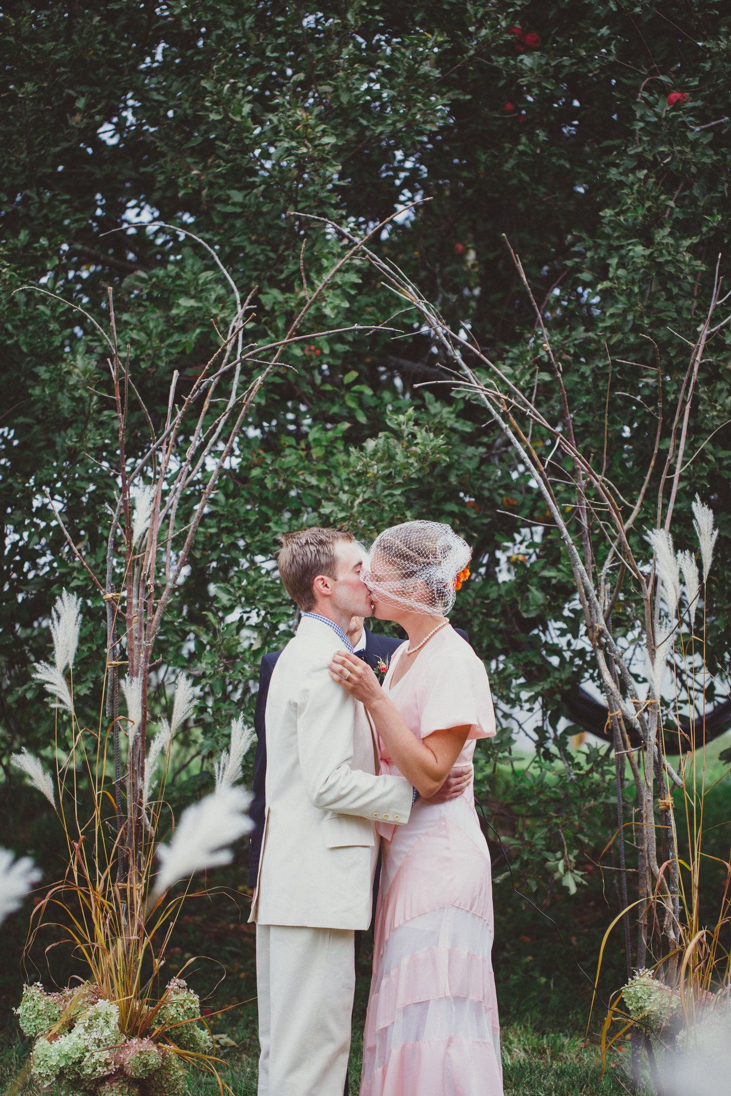 m e-wedding-90.jpg