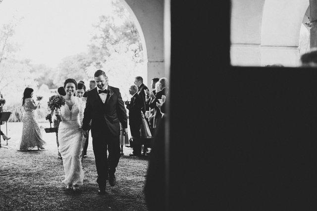 VandR-wedding-352.jpg