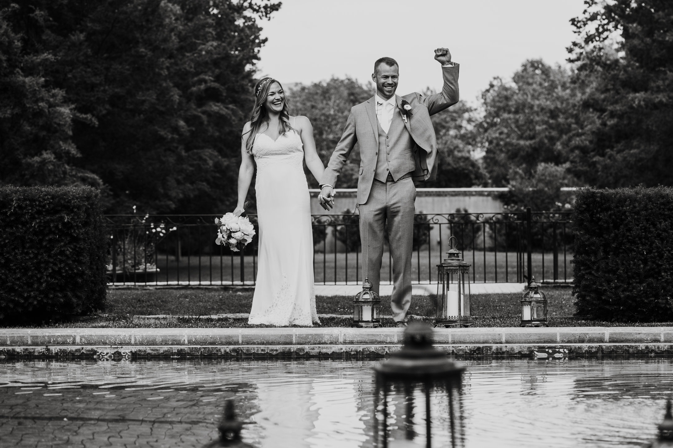 DandA-wedding-567.jpg