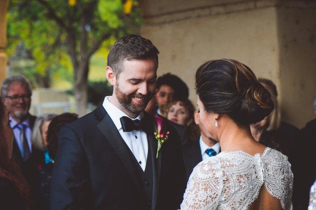VandR-wedding-331.jpg