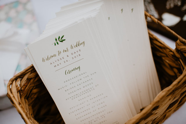 DandA-wedding-193.jpg