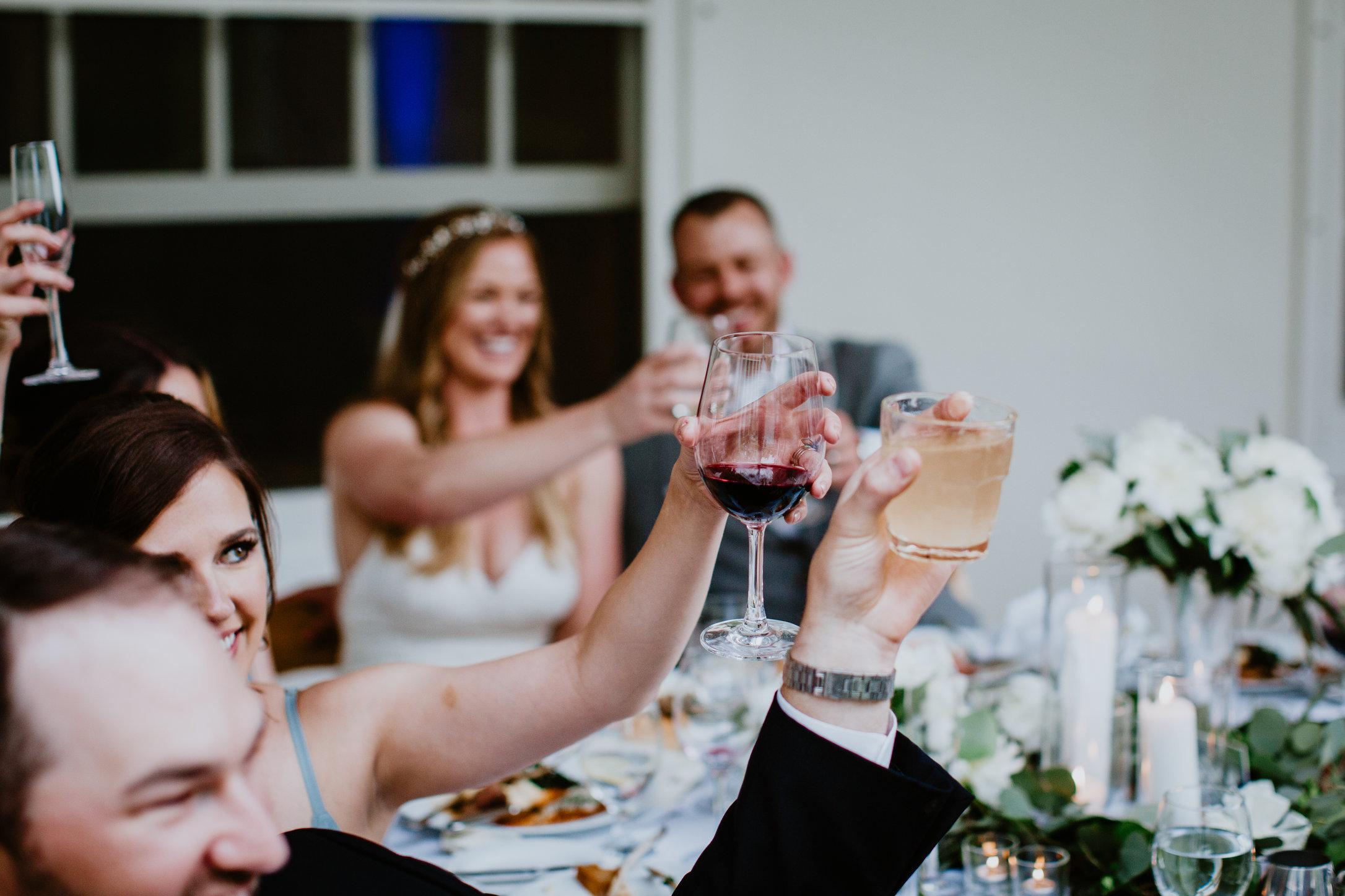 DandA-wedding-700.jpg
