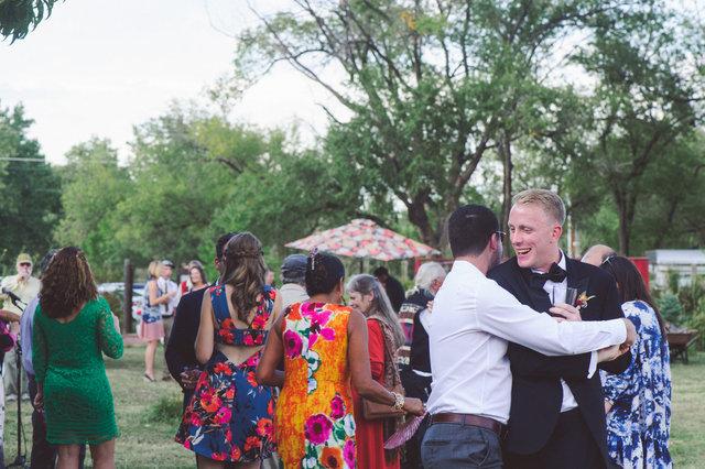 LandC-wedding-447.jpg