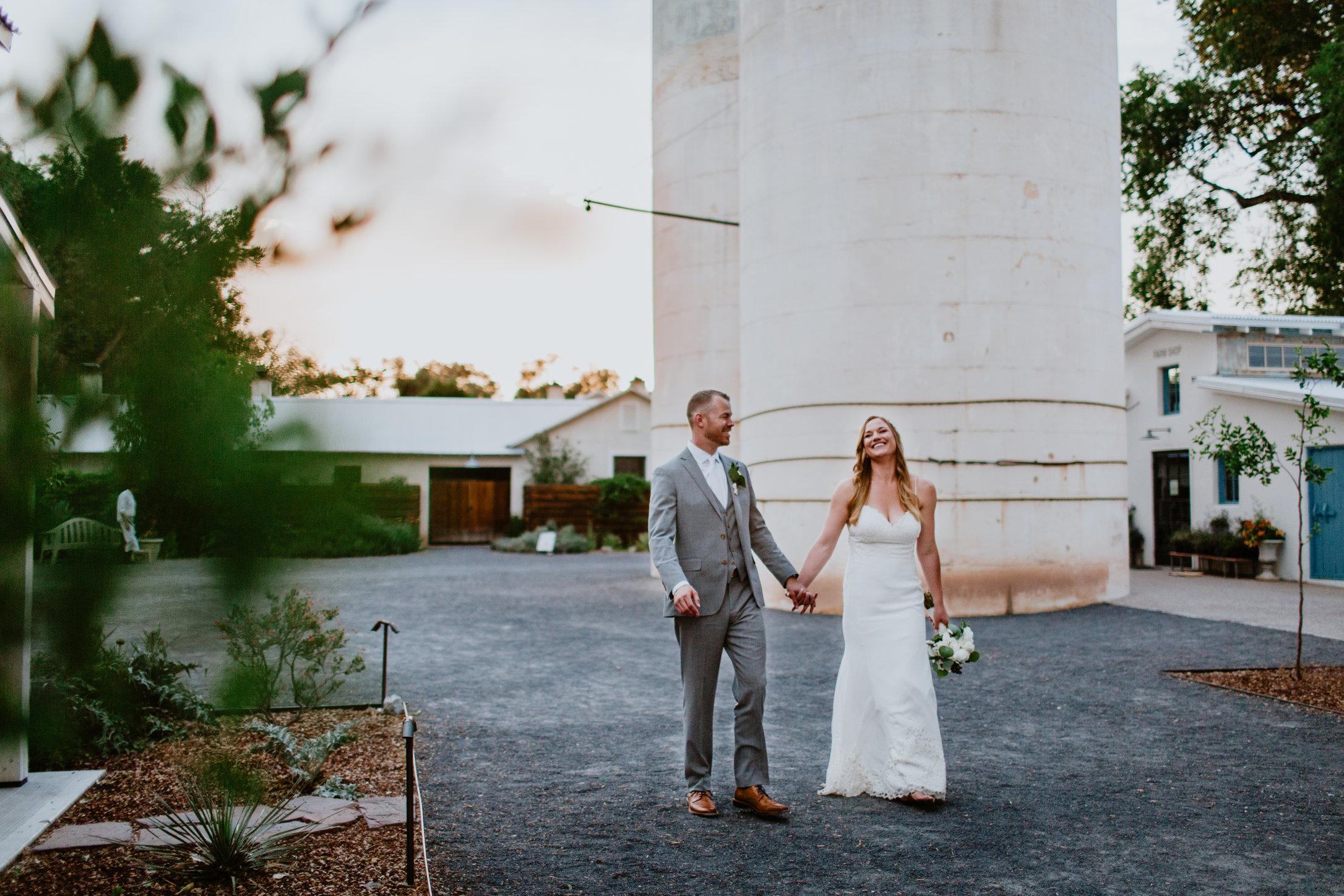 DandA-wedding-756.jpg