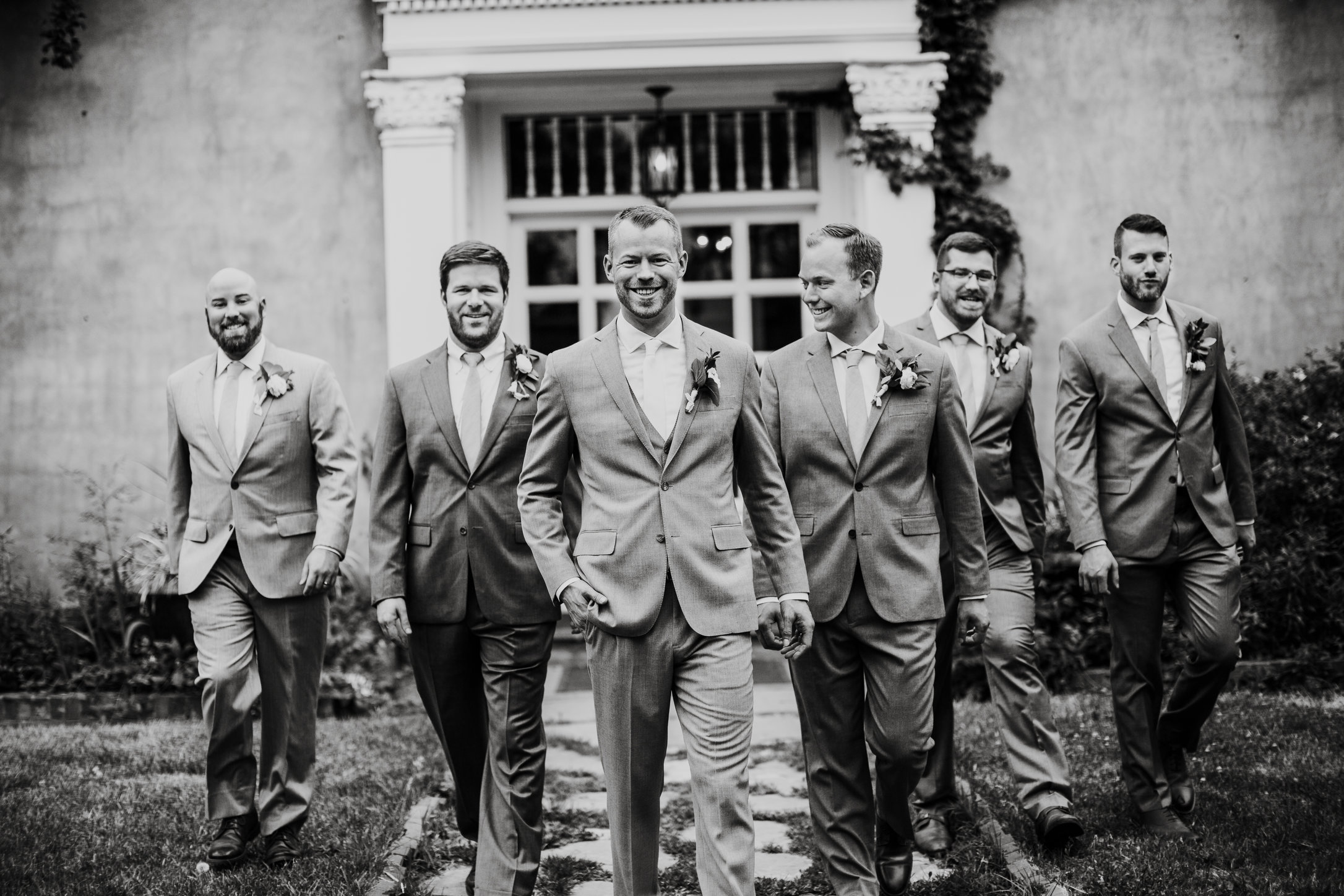 DandA-wedding-435.jpg