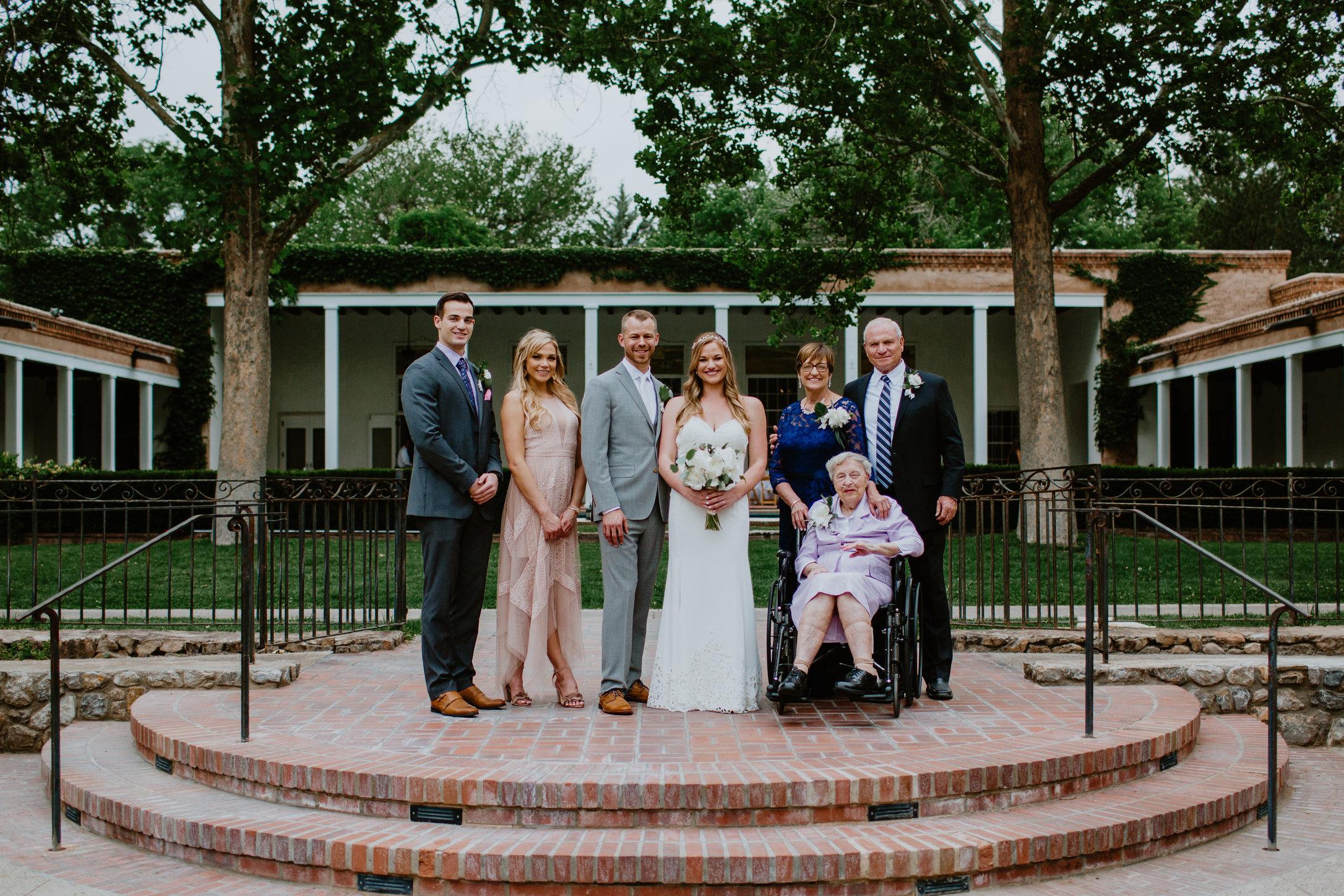 DandA-wedding-455.jpg