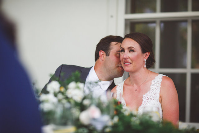SandC-wedding-514.jpg