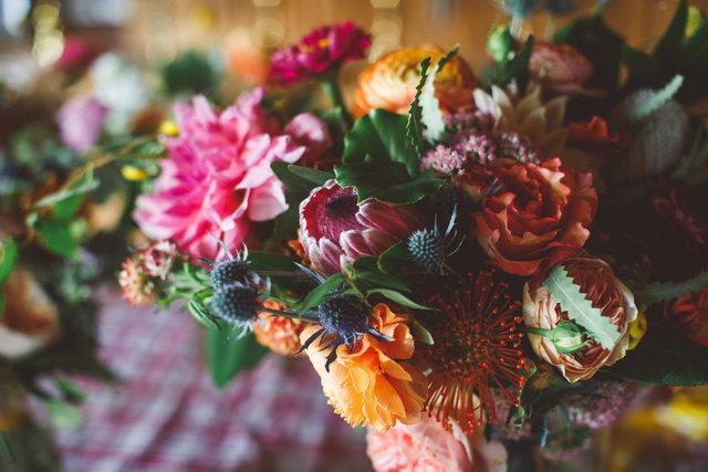 LandC-wedding-75.jpg