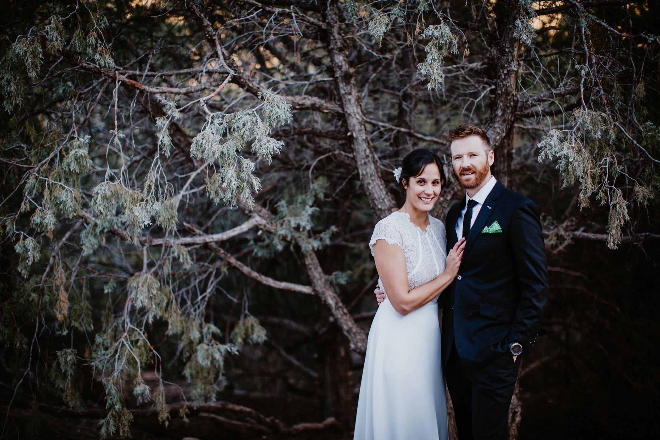 HandM-wedding-187.jpg