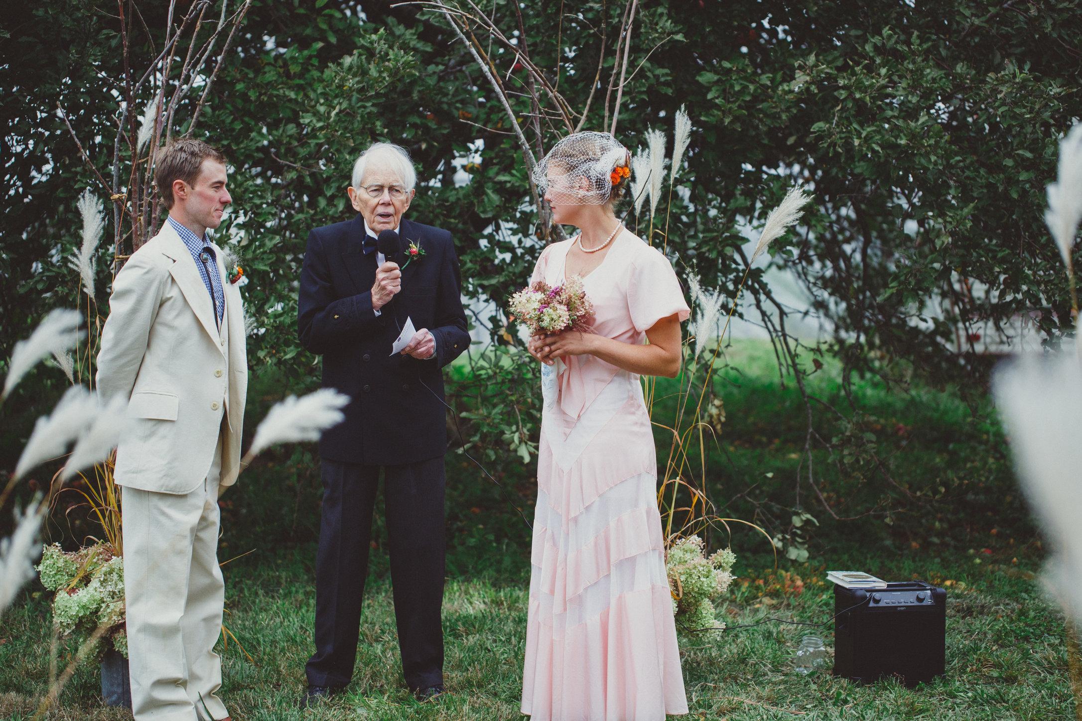 m e-wedding-64.jpg