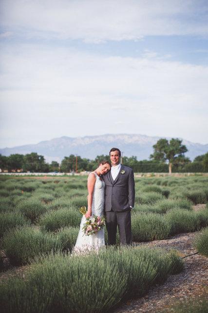 SandC-wedding-546.jpg