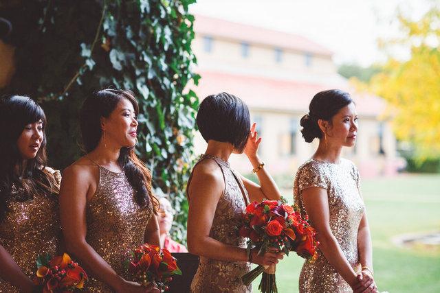 VandR-wedding-319.jpg