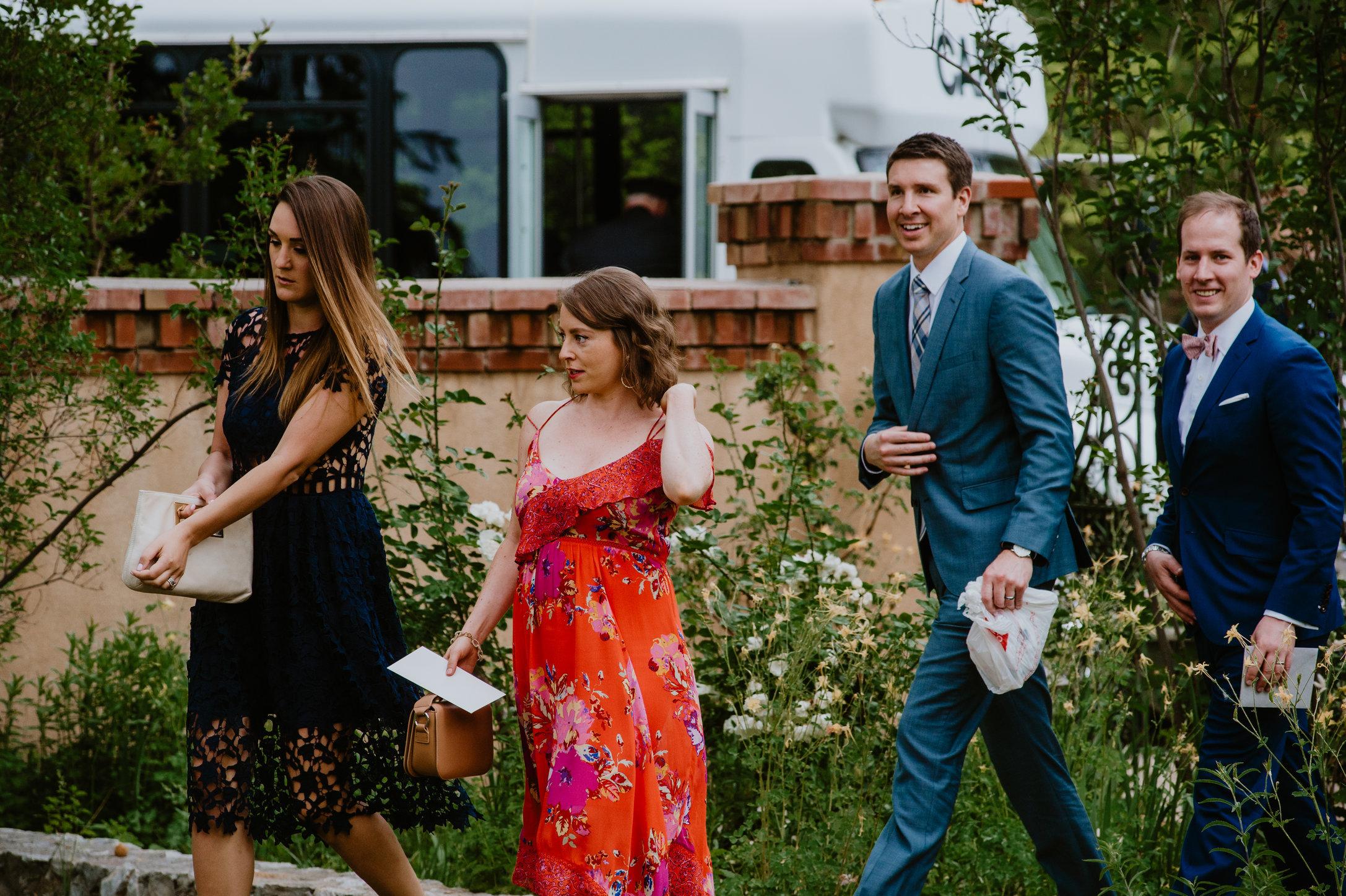 DandA-wedding-200.jpg