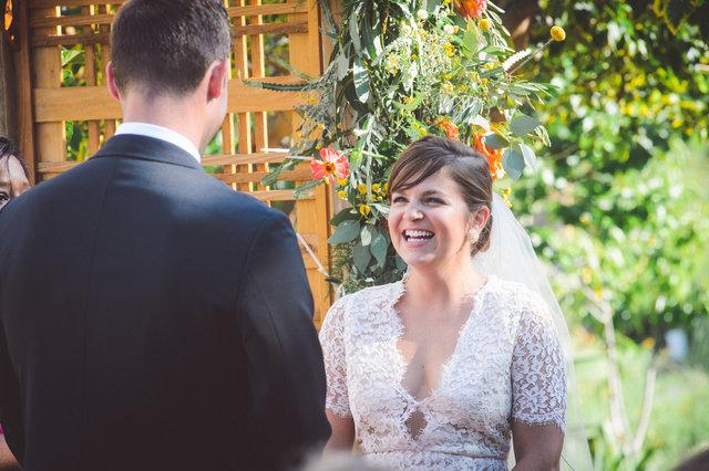 LandC-wedding-248.jpg
