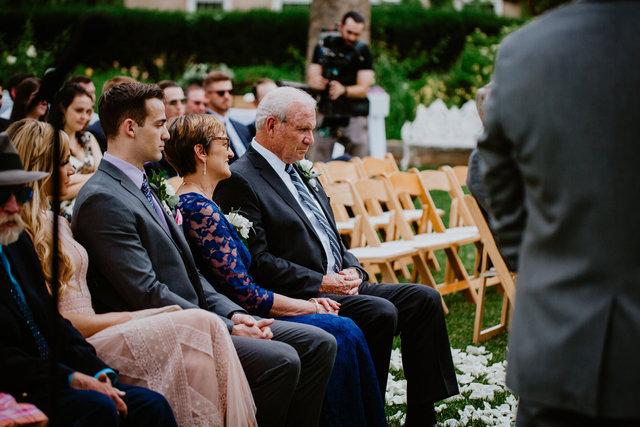 DandA-wedding-295.jpg