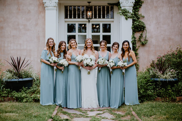 DandA-wedding-404.jpg