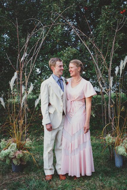 m e-wedding-177.jpg
