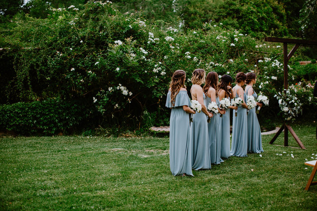 DandA-wedding-271.jpg