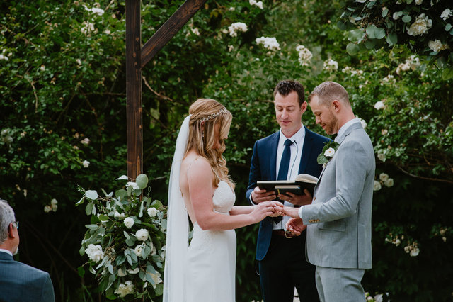 DandA-wedding-316.jpg