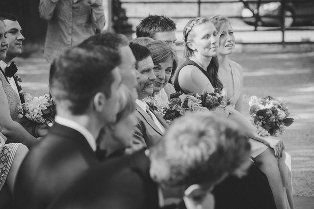 LandC-wedding-307.jpg