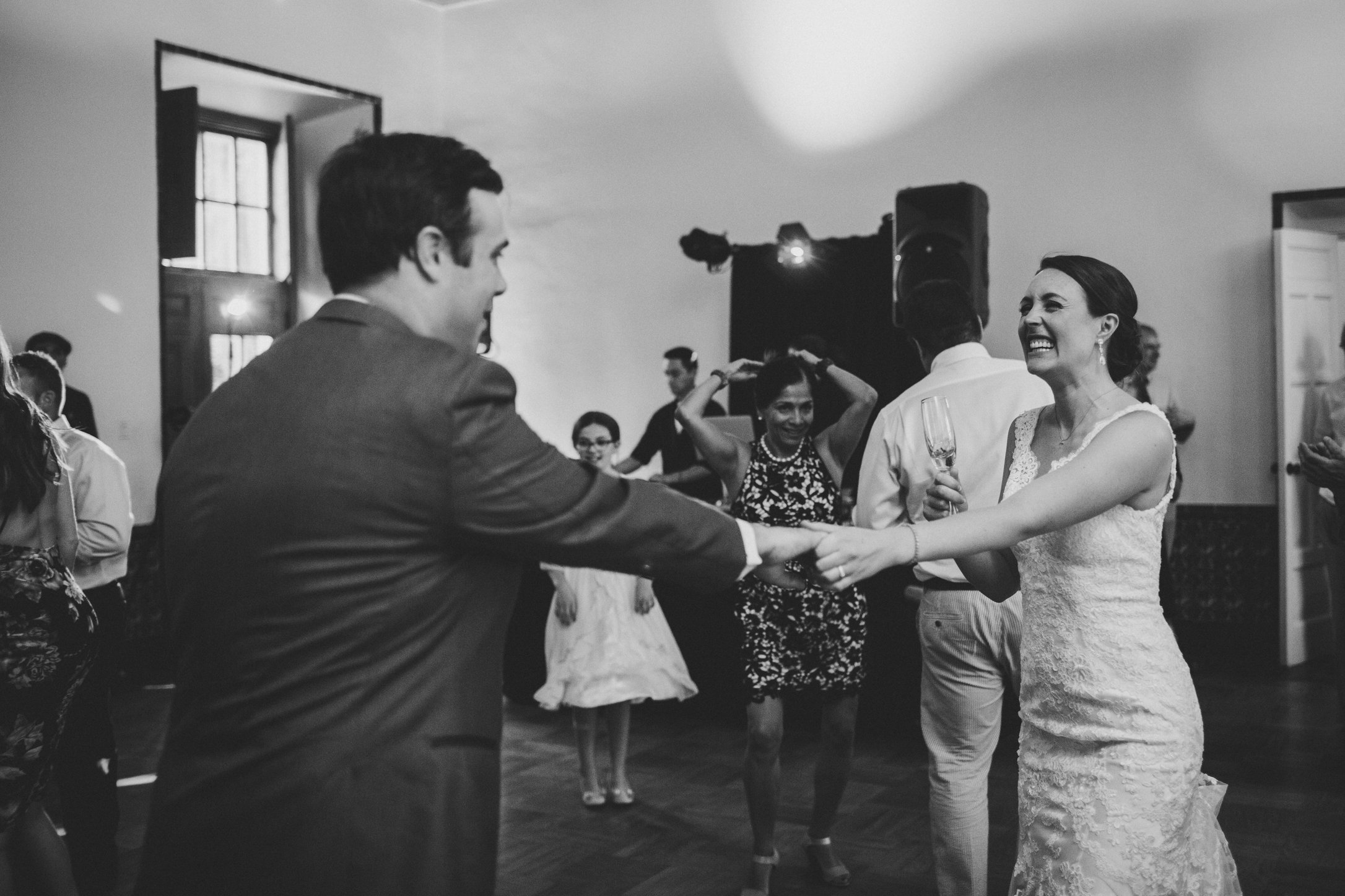 SandC-wedding-640.jpg