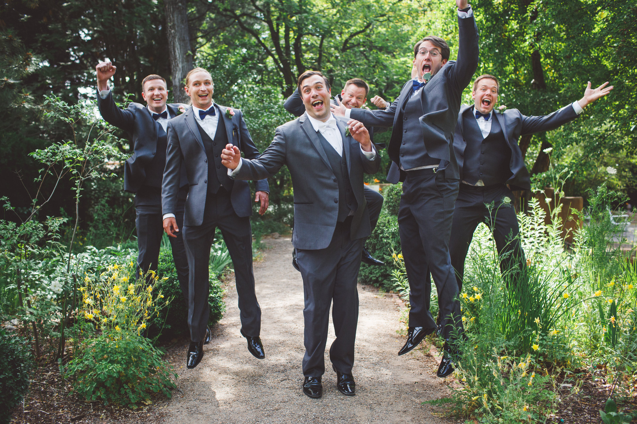 SandC-wedding-359.jpg