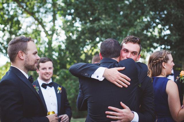 LandC-wedding-354.jpg