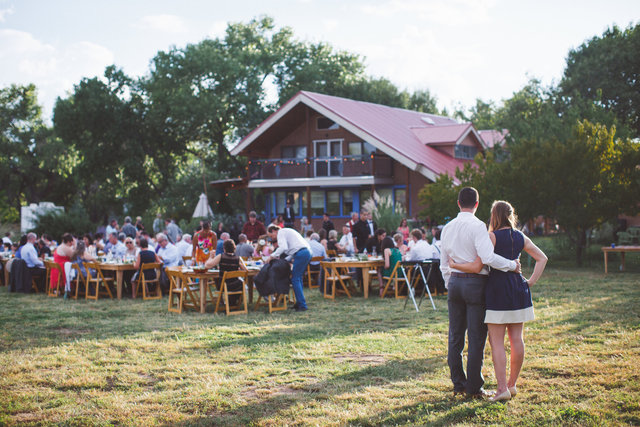 LandC-wedding-539.jpg