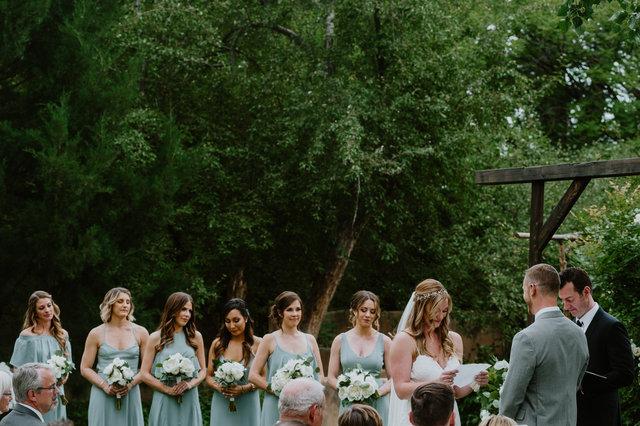 DandA-wedding-277.jpg