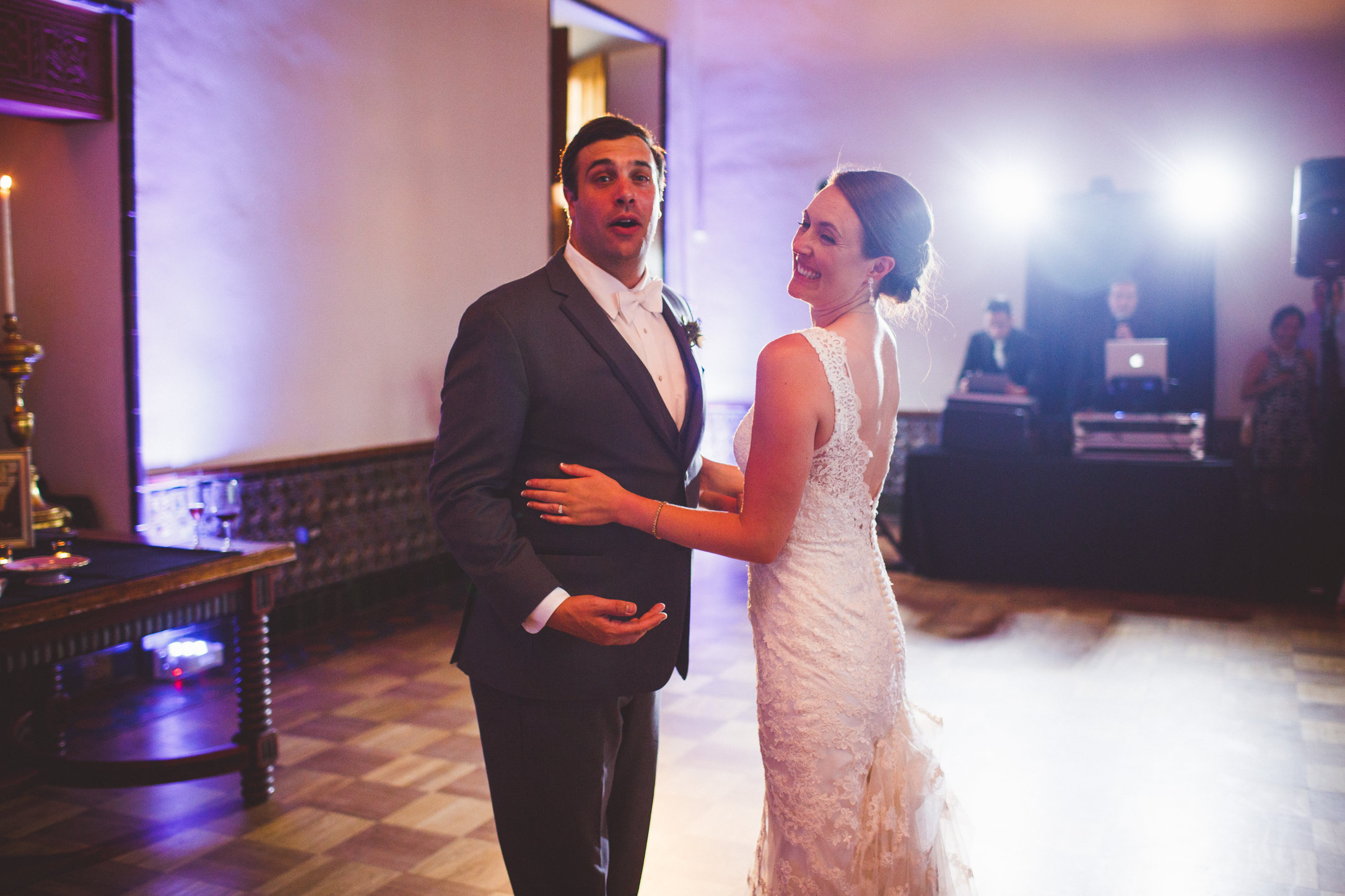 SandC-wedding-631.jpg