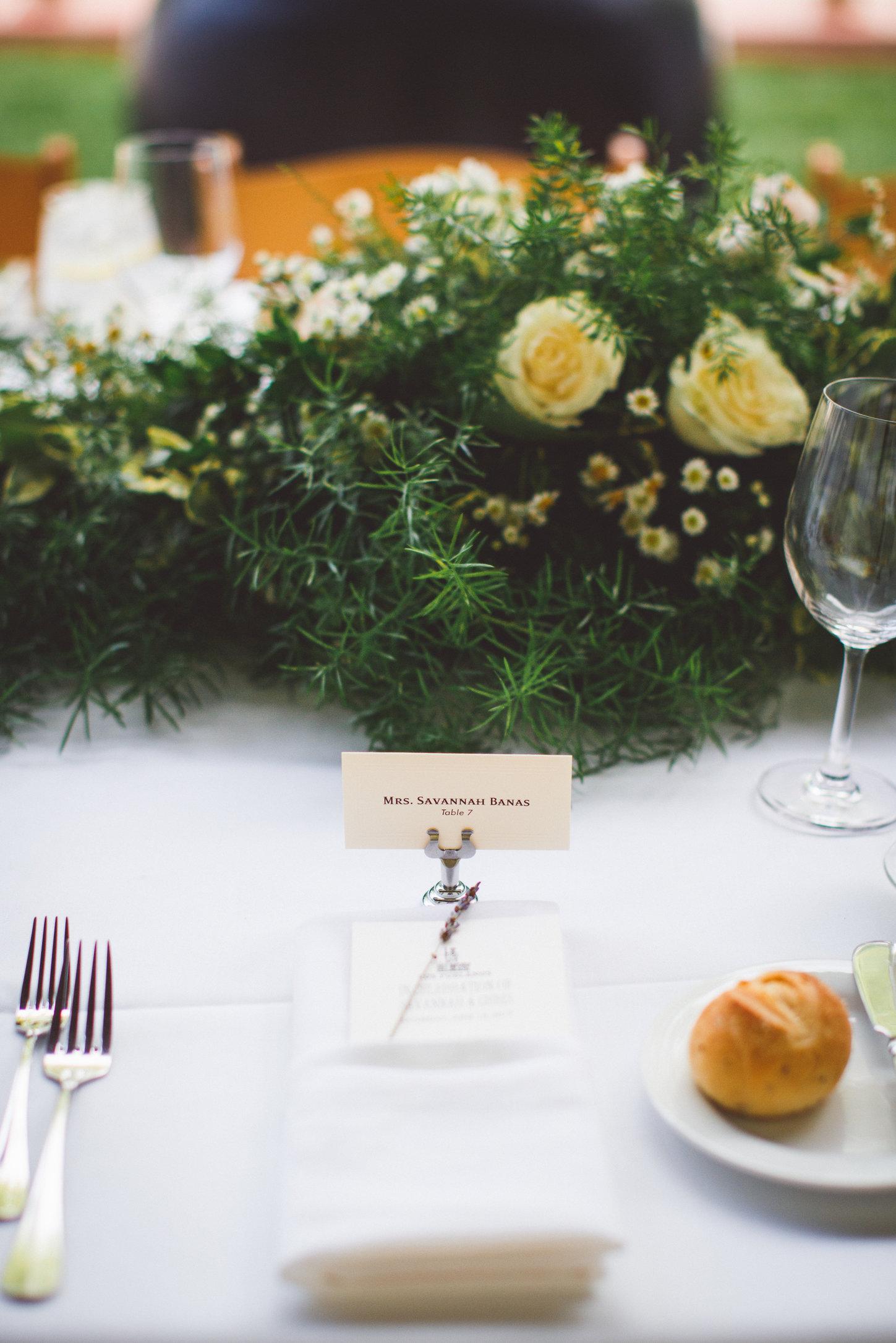 SandC-wedding-332.jpg