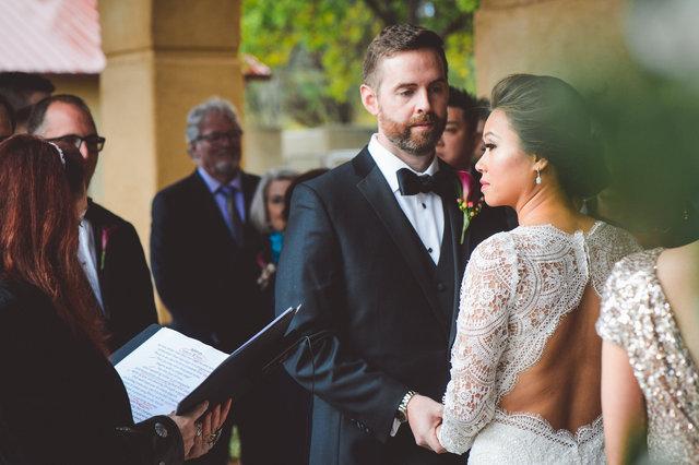 VandR-wedding-293.jpg