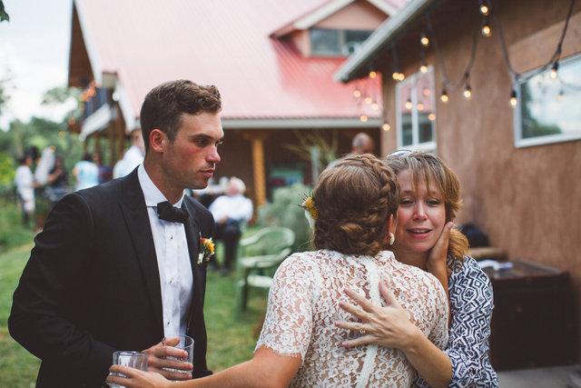 LandC-wedding-491.jpg