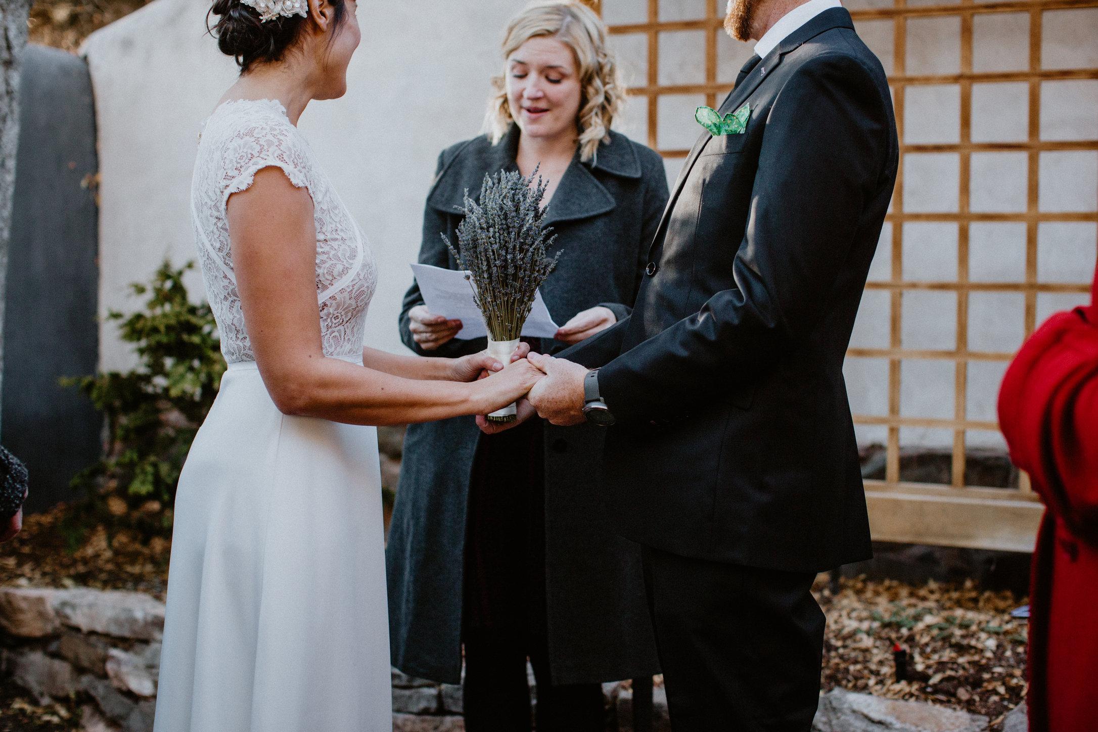 HandM-wedding-58.jpg